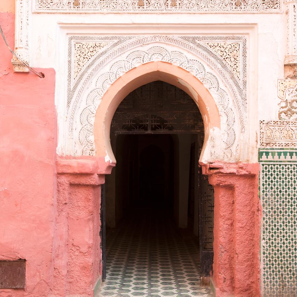 JulieHolder_Marrakech_09.jpg