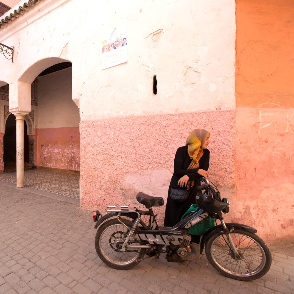 JulieHolder_Marrakech_10.jpg