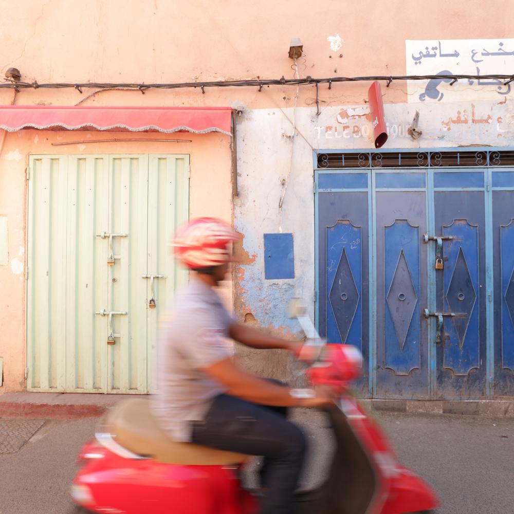 JulieHolder_Marrakech_11.jpg