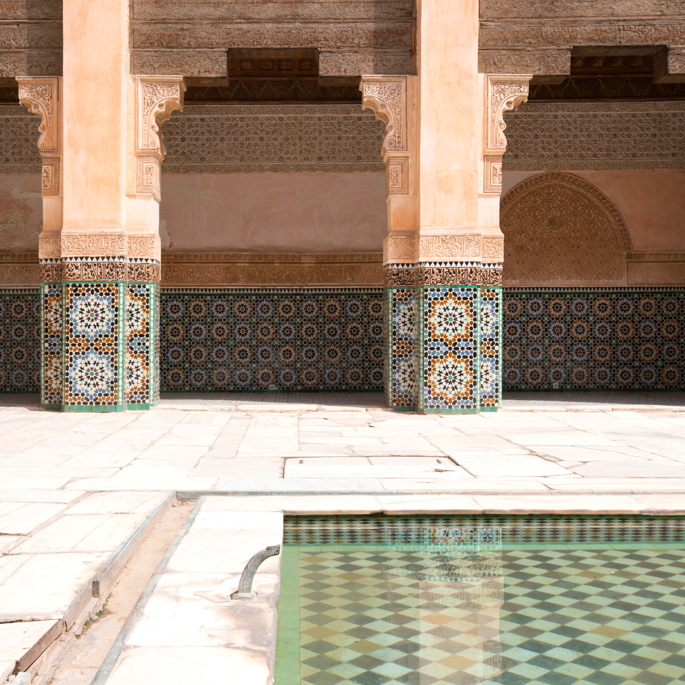 JulieHolder_Marrakech_12.jpg