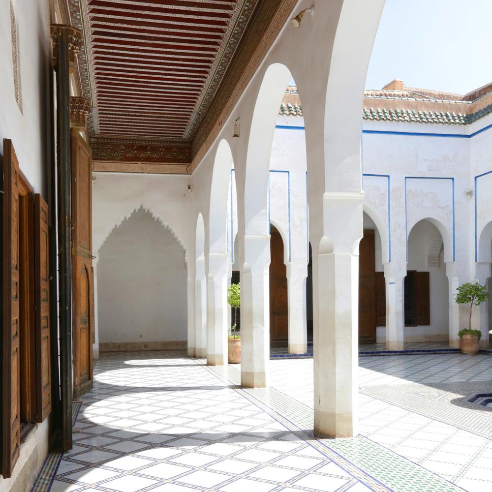 JulieHolder_Marrakech_13.jpg