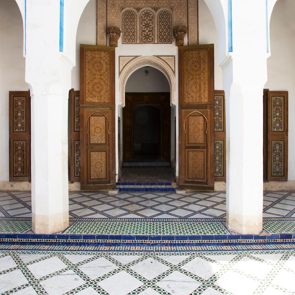 JulieHolder_Marrakech_14.jpg