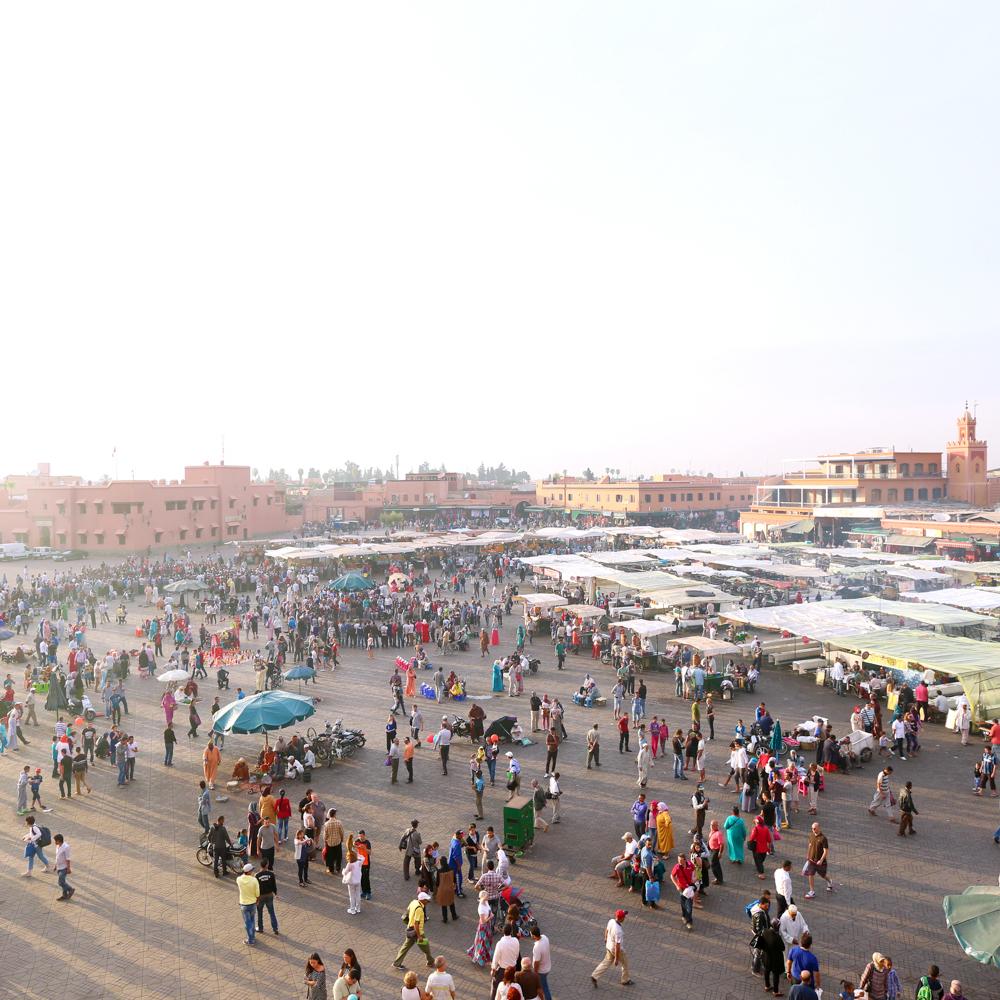 JulieHolder_Marrakech_16.jpg