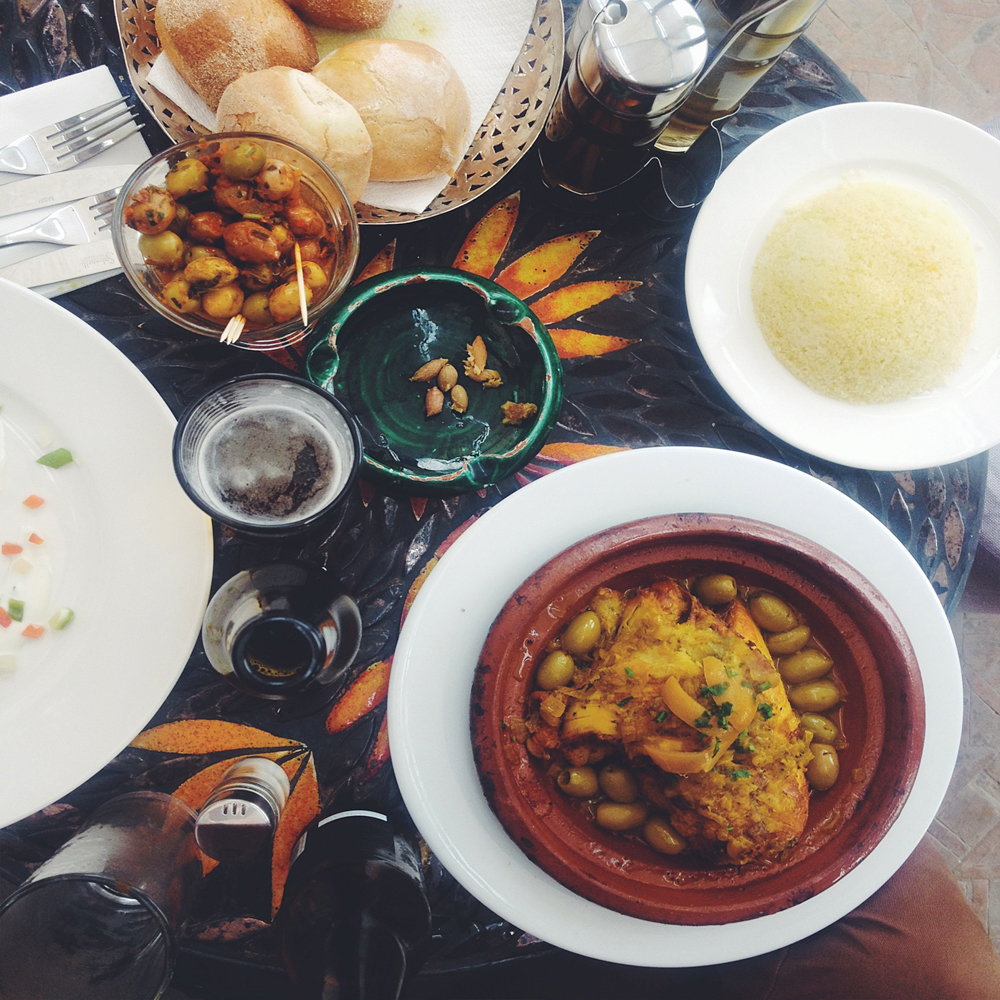 JulieHolder_Marrakech_17.jpg