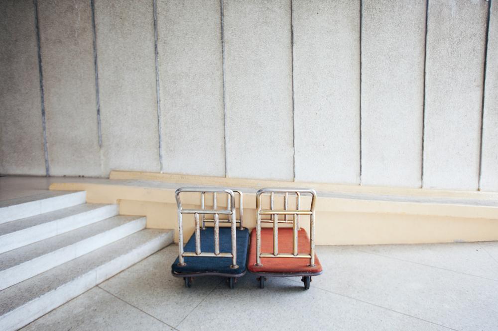 Julie_Cuba_Architecture_04.jpg