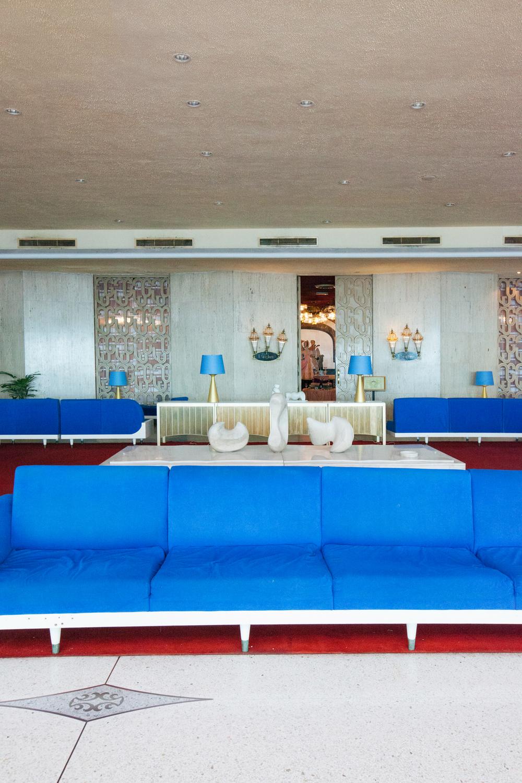Julie_Cuba_Architecture_05.jpg