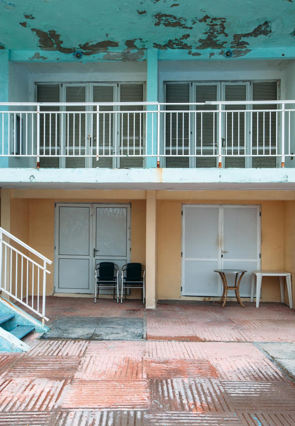 Julie_Cuba_Architecture_11.jpg