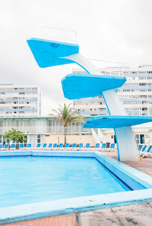 Julie_Cuba_Architecture_13.jpg
