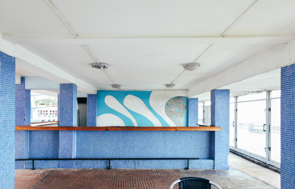 Julie_Cuba_Architecture_14.jpg