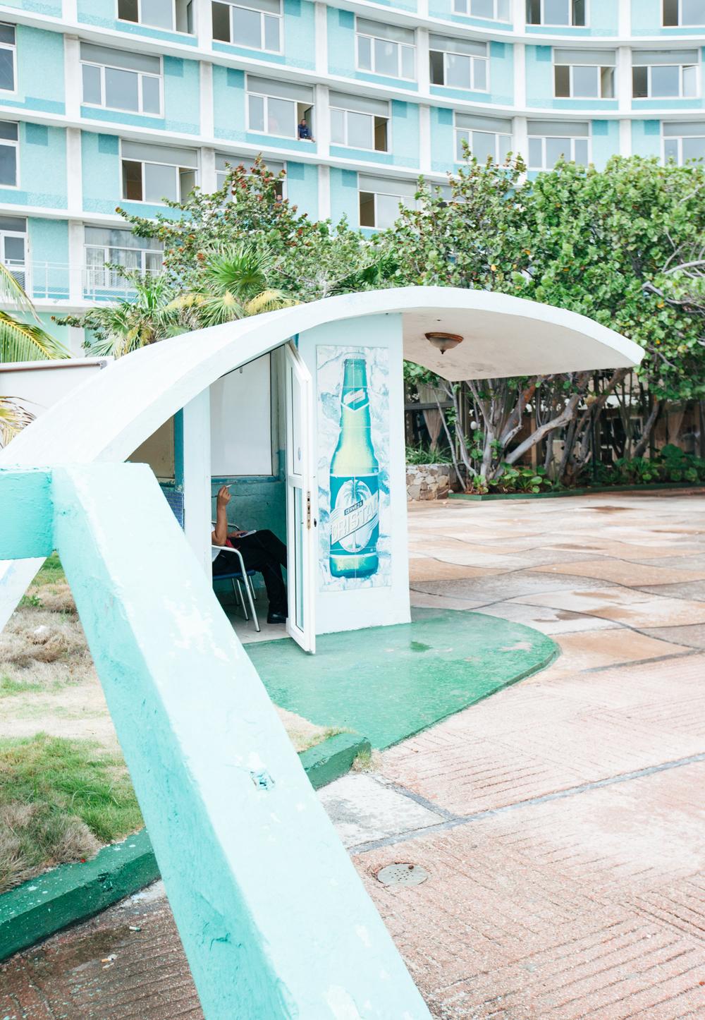 Julie_Cuba_Architecture_15.jpg