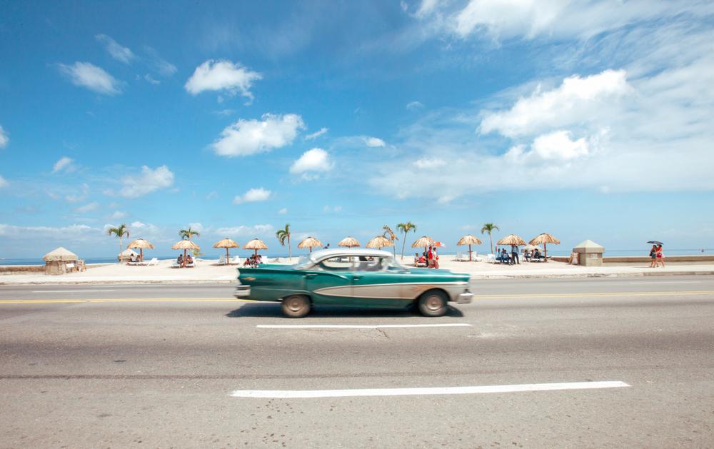 Julie_Cuba_Architecture_17.jpg