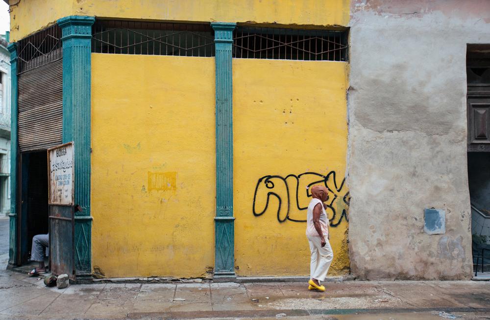 Julie_Blog_CubaColorBlocking_07.jpg