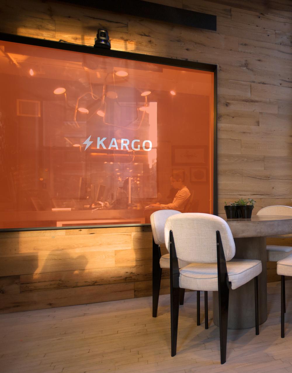 Kargo_090.jpg