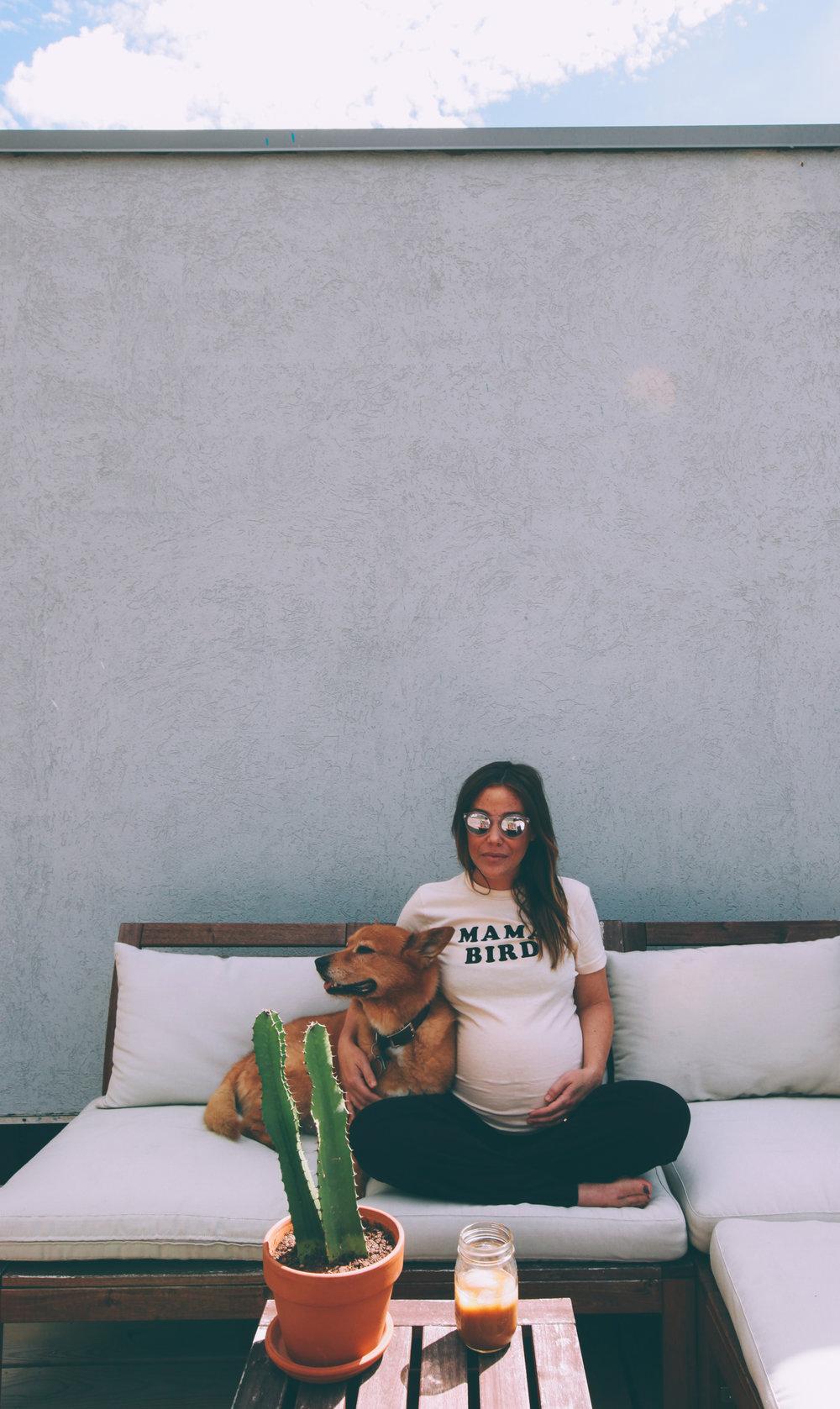 JulieHolder_09.jpg