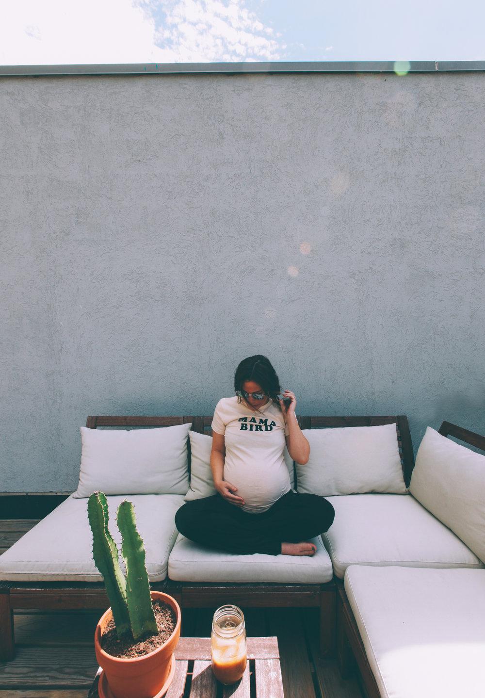 JulieHolder_10.jpg