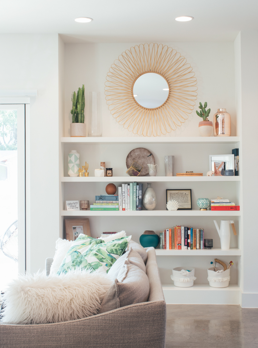 HOME SHOOT WITH HOMEPOLISH DESIGNER -