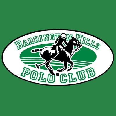 BHPC-Logo1.jpg