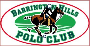 BHPC-Logo2.jpg