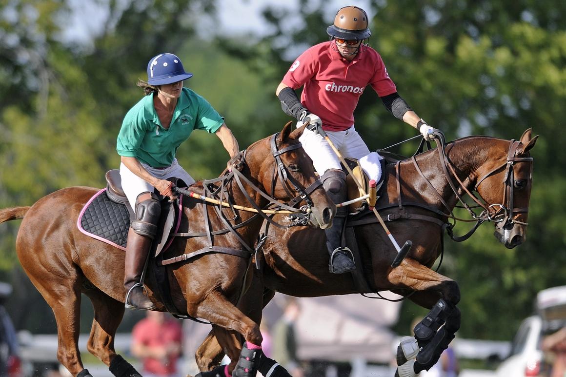 49bcb5915 Barrington Hills Polo ClubBarrington Hills Polo Club