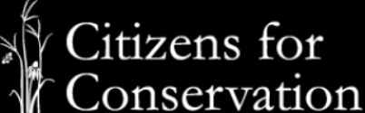 - Citizens for Conservation (CFC) is a volunteer-based organization dedicated to the preservation and restoration of the natural environment that once covered northeastern Illinois. CFC is based in Barrington, Illinois where we are diligently working to restore and maintain over 431 acres across 11 separate nearby locations.