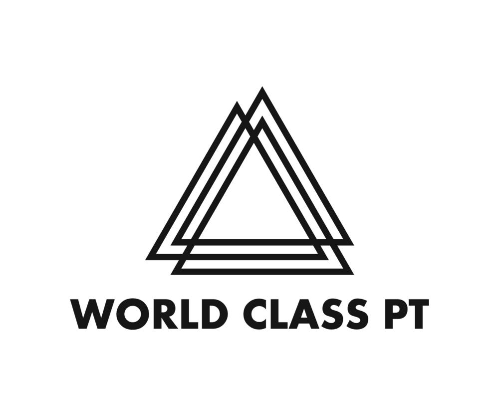 WCPT Membership Logo.jpg