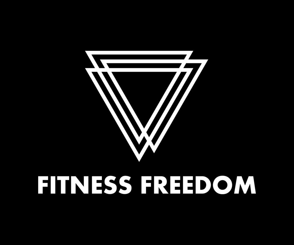 FF Membership Logo.jpg