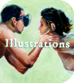 JosephBlake_illustrations_InYourEyes_preview.jpg