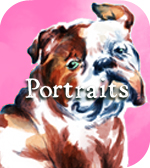 JosephBlake_watercolor_PetPortraits_bulldog_thumb.jpg