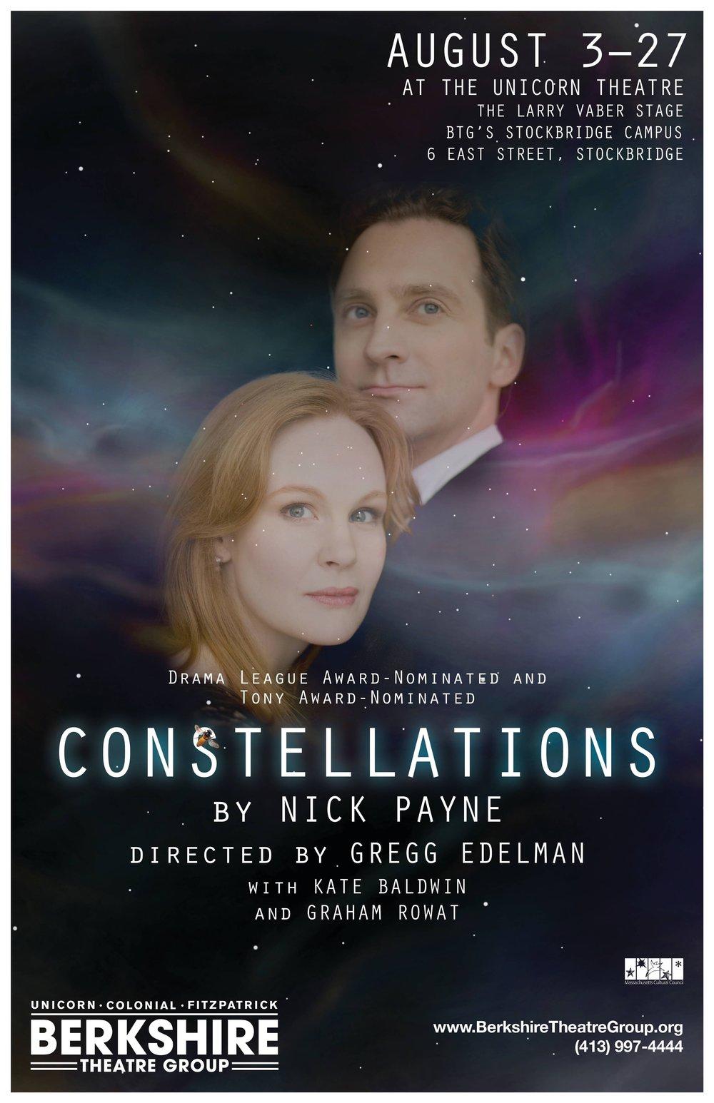 Constellations Poster Vert.JPG