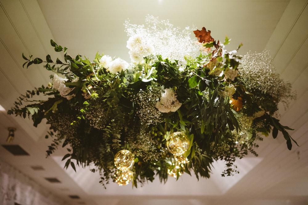 Photographer: Motta Weddings