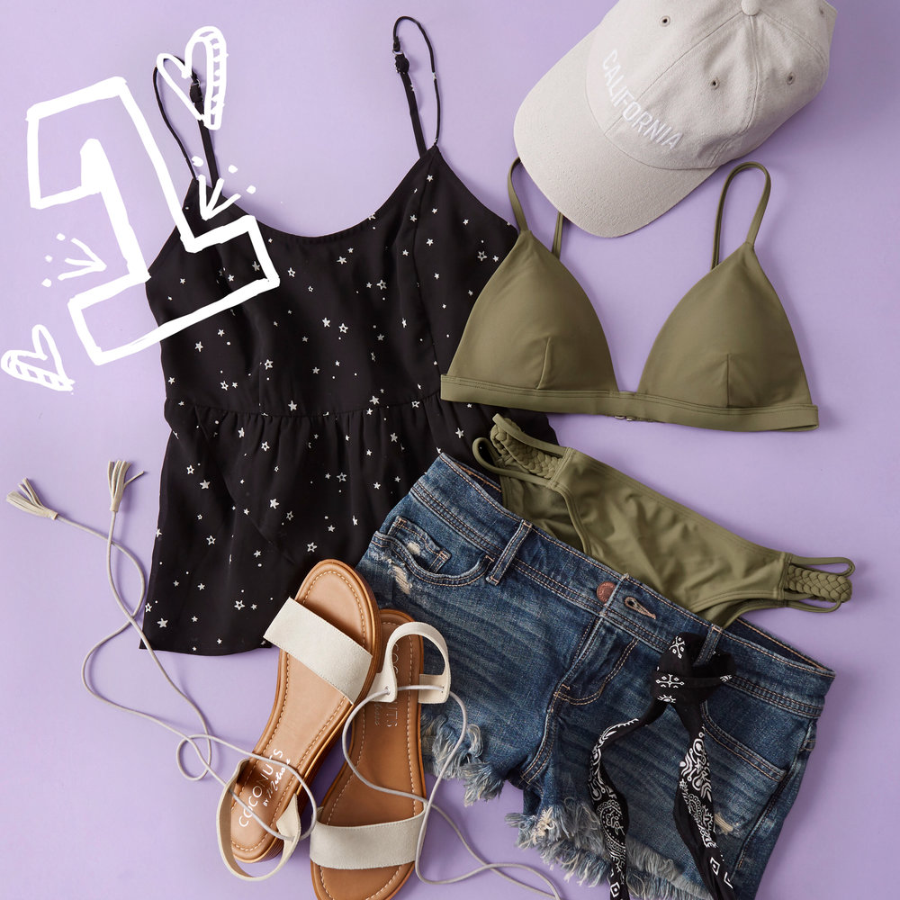 HCo-Girls-Festival-Outfits_look_01_2.jpg