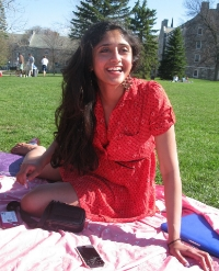 Reshma Gogineni.jpg