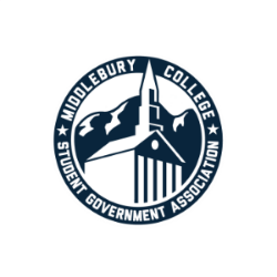 Middlebury College SGA