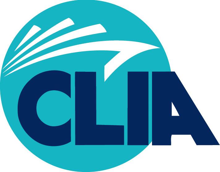 CLIA smallerjpg.jpg