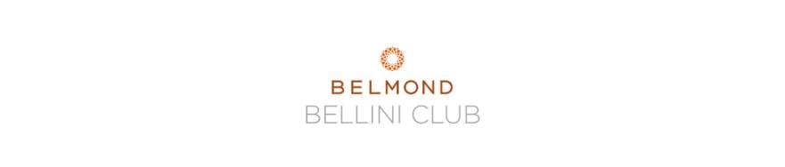 Belmond Bellini Club Benefits Denise Alevy