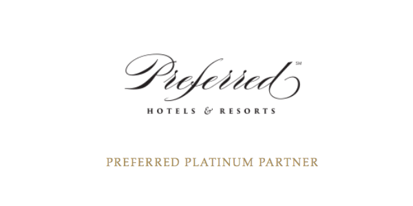 Preferred Platinum Partner.png