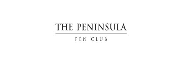 Peninsula PenClub Pen Club Benefits.jpg