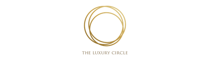 Shangri-La The Luxury Circle Denise Alevy