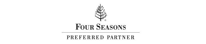 Four Seasons Preferred Partner Denise Alevy