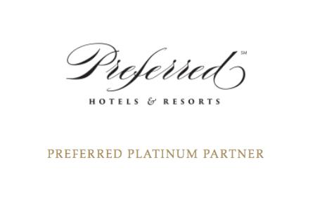 Preferred Platinum 365 x 295.png
