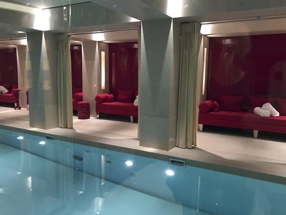 Denise Alevy: Spa, Retreat & Wellness Travel Agent.jpg