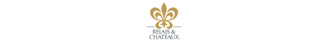 Relais & Château Preferred Partner.png