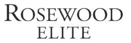 Rosewood Elite exclusive hotel guest benefit program.jpg
