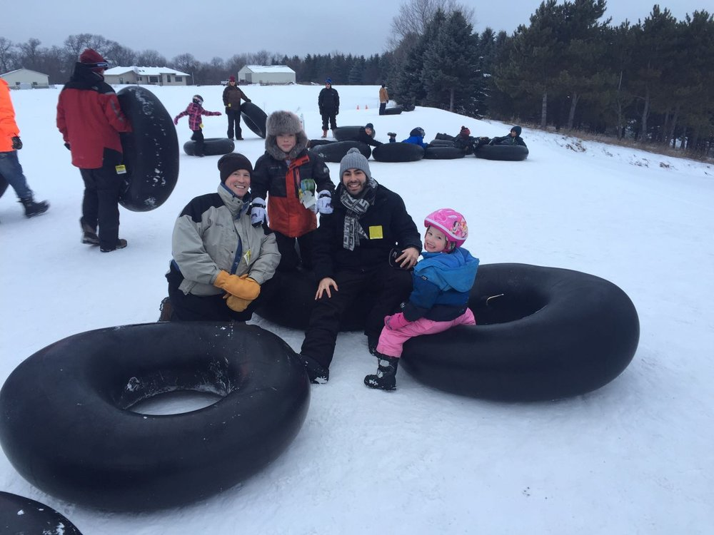 Nacho and Webbs Tubing.jpg
