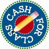 CashForClass.jpg