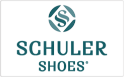 schuler-shoes-gift-card-taxon.png