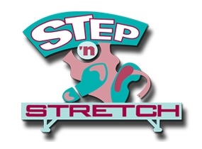 stepnstretch.jpg
