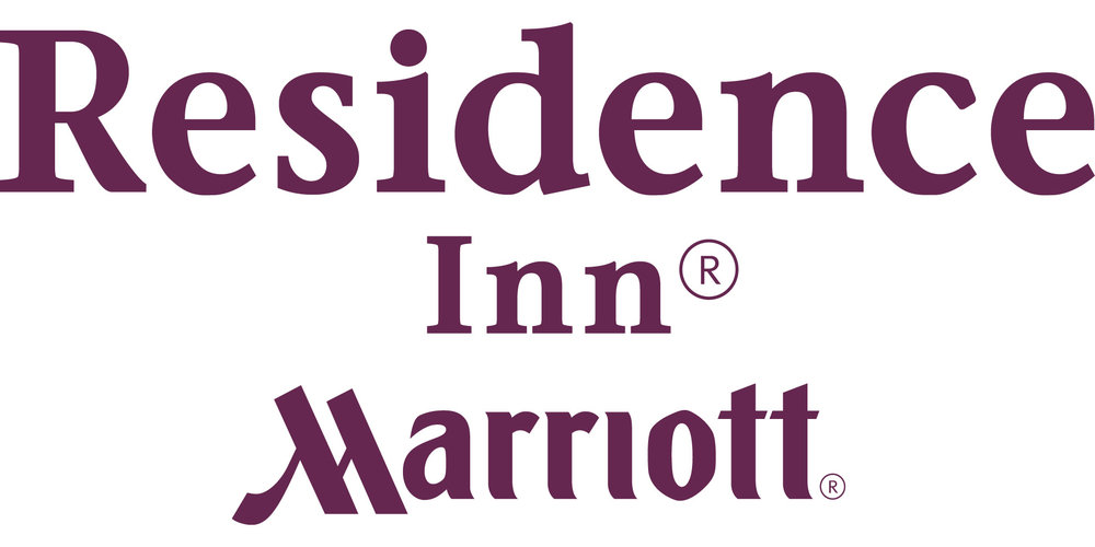 Residence Inn Marriott.jpg