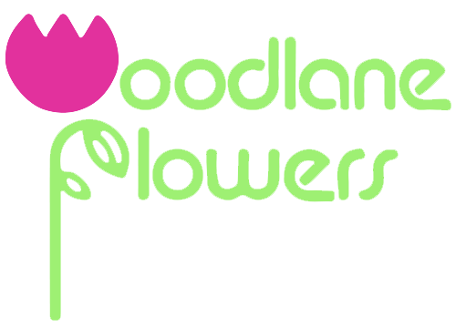 Woodlane Flowers.png