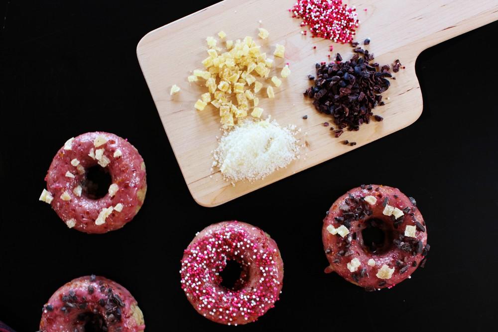 donutsforblog 011